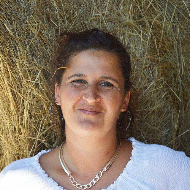 Sandra Vettoretti